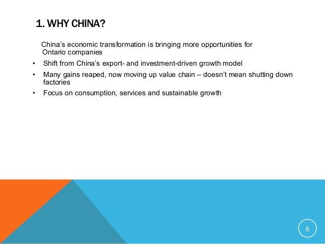 Doing business in china practical tips mars best practices for Consul best practices