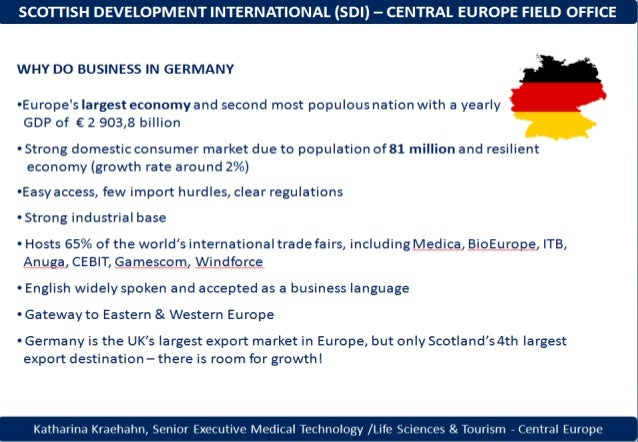 doing business in germany and the Experts at germany business setup find success tips and important information about setting up your business in germany.