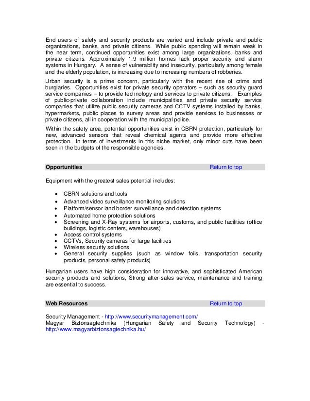 Company that writes dissertation in hungary 2014