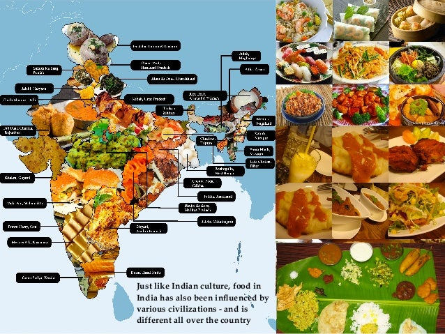 Doing business in india special focus indian automotive for Atithi indian cuisine