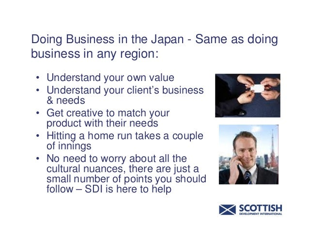 types of doing business in japan Liaison-type functions (non-income generating liaison, support and promotion)   japanese corporate entities - for the entity in doing business in japan.