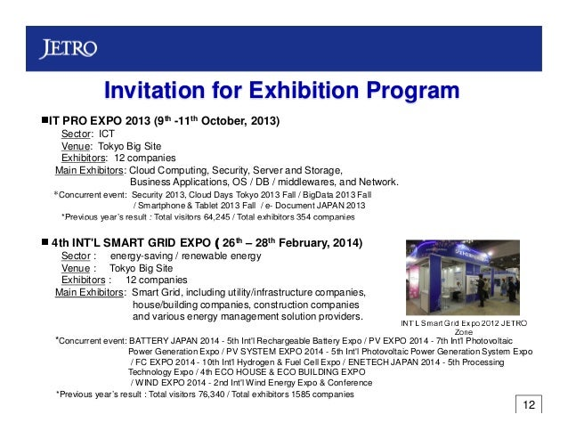 Invitation card format for science exhibition 28 images doing business in japan 2013 slides musd science fair stopboris Gallery