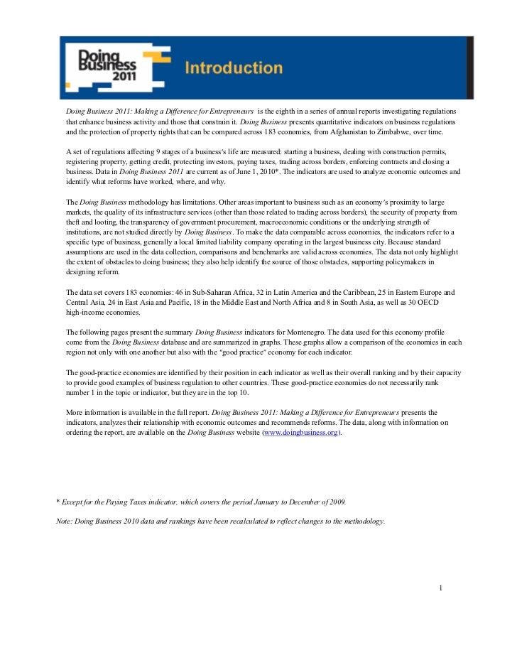 World bank doing business report 2011 hyundai