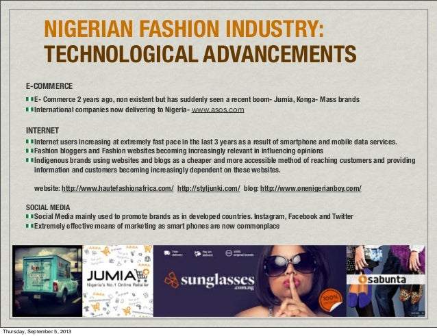 fashion business plan in nigeria Fashion company business plan - fashion business plan in nigeria essay academic writing servi on starting a business plan startup sample supermarket in.