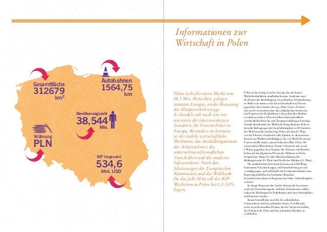 Grant Thornton | Doing business in Poland 2015 (DE) Slide 2