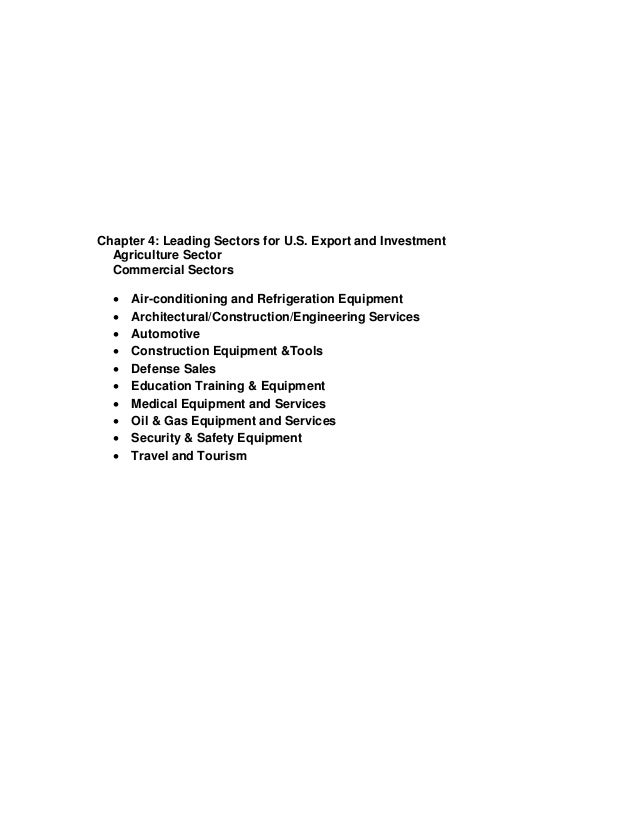 Dr Dev Kambhampati | Doing Business in Qatar - 2014 Country Commercia…