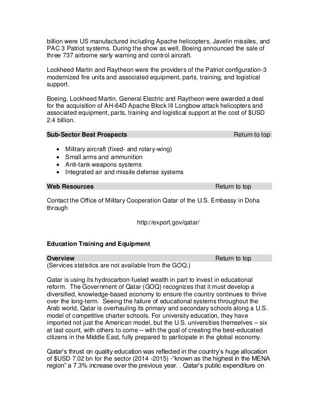 writing written essay questions and answers