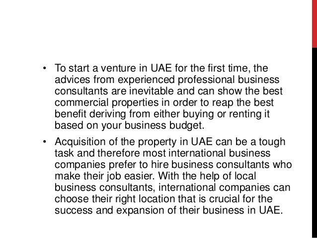 academic writing task 2 multinational companies in uae