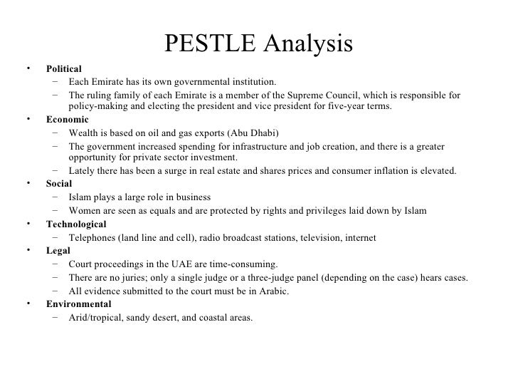 singapore pestle analysis Pestle analysis is a technique that is used to check the effect of political,  economic, social, technological, legal factors in the industry.
