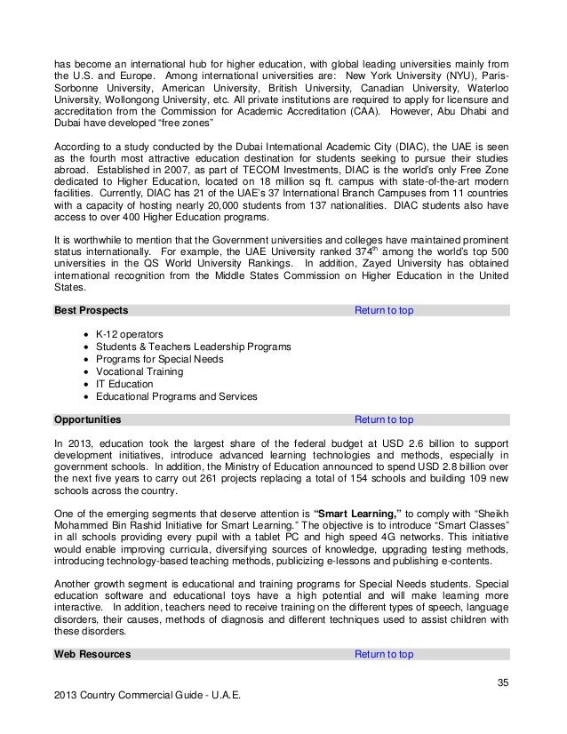 Dr Dev Kambhampati | Doing Business in United Arab Emirates (UAE)- 20…