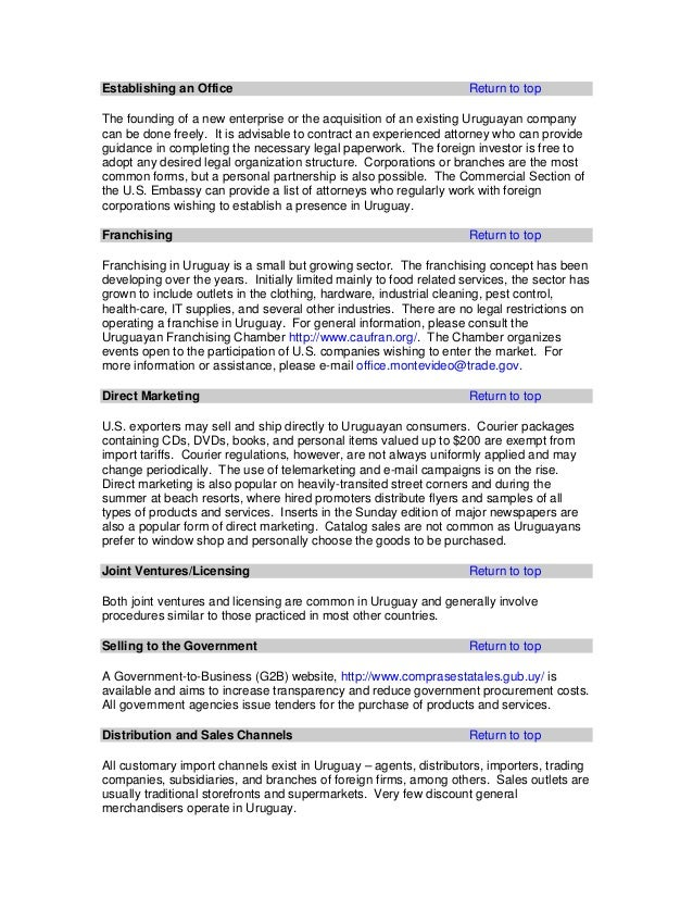 Resume Chemical Engineering. 25 Engineering Student Resume Samples .