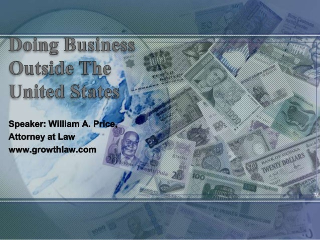 Doing Business Outside The United States. Letter Of Termination Templates. Bio Template. Personal Feedback Form Template 893990. Employee Corrective Action Plan Template. Youtube On Fire Movietube Template. Poster Templates For Powerpoint Template. Resume For High School Template. Template For Budget Planning Template