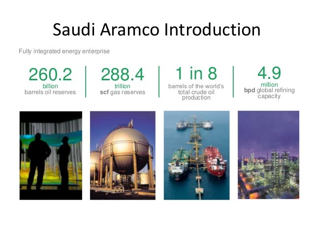 opportunities at aramco Amin nasser says tax cuts for the us energy industry opens opportunities for saudi state energy giant.