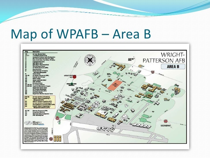 mall of america map with Wpafb Area B Map on Dubai Is Not For Backpackers together with Piccadilly Circus as well Rainforest caf C3 A9 furthermore Meadowhall Shopping Centre Ba06348a in addition Parkmaps.
