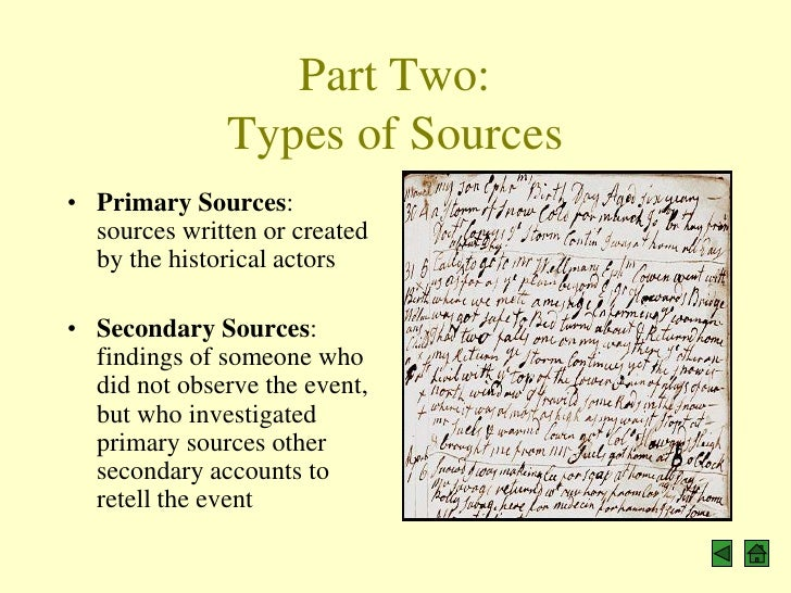 primary source analysis japanese fourteen part • explain their findings to the class as part of a class discussion  • copies of the secondary source analysis worksheet  a primary source provides a .