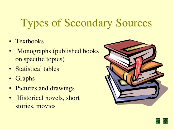 what are some types and sources This guideline sets forth rules and factors that an editor should keep in mind  while using various types of sources for verifying the statements in an article.