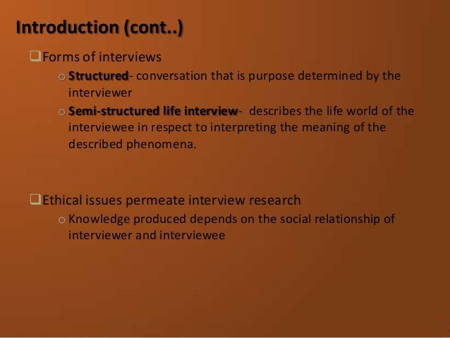 an introduction to the interview with socrates How to introduce yourself at a job interview  keep reading to find out how to prepare, practice, and deliver a successful job interview introduction.