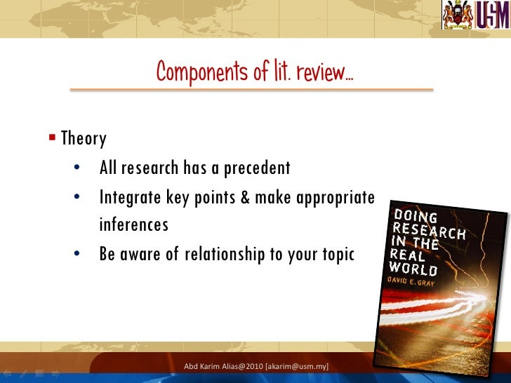 ips usm thesis guide