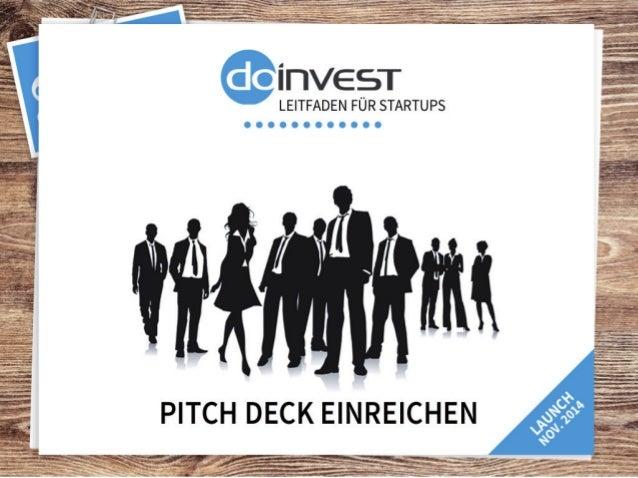Sie möchten als Unternehmerin erfolgreich durchstarten? Sie haben eine zündende Geschäftsidee? Die richtige Vorbereitung e...