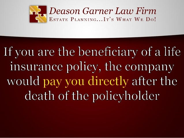 Cincinnati Ins Co Claims: Do You Have To Claim Life ...