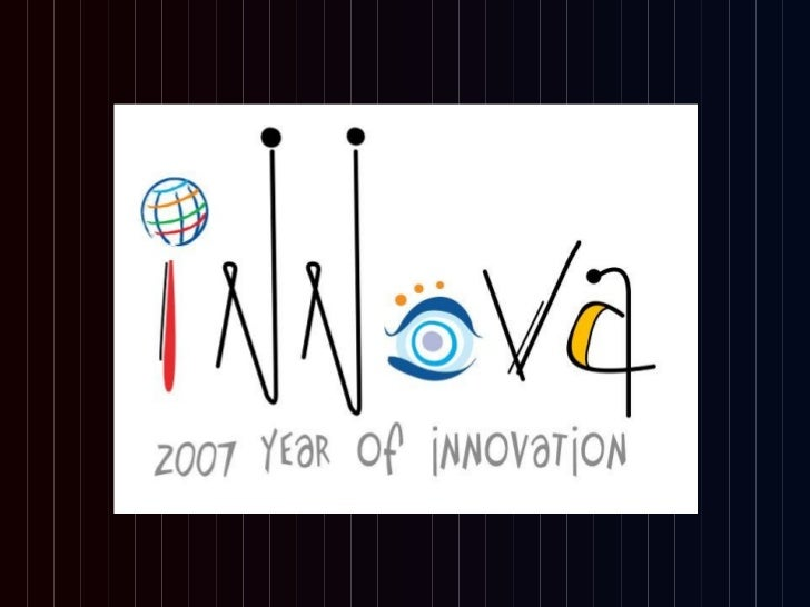 … m mnedis é bo… u a et o c ers       ,   r    © Idea Champions, 2003    hc c k aa ot ur     ae l pr cnin a      r ic