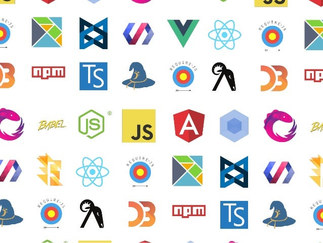 jQuery Vue.js   (From View Library to Framework) DOM Tree  , , (Virtual DOM)     DOM Tree   , CLI       CLI