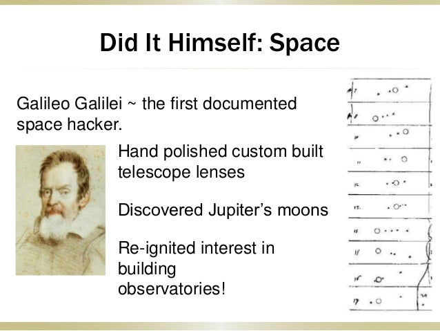 what spacecraft did galileo discover - photo #34