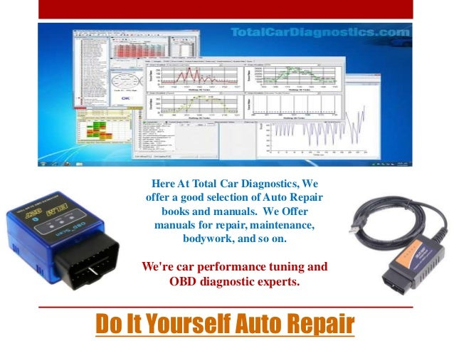 Do it yourself car repair do it yourself auto repair solutioingenieria Image collections