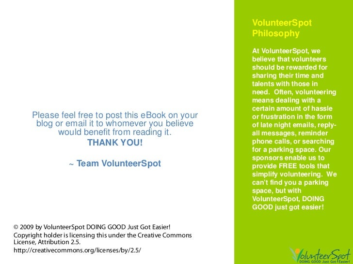 Do it yourself neighborhood summer camp a free volunteerspot ebook 2 solutioingenieria Image collections