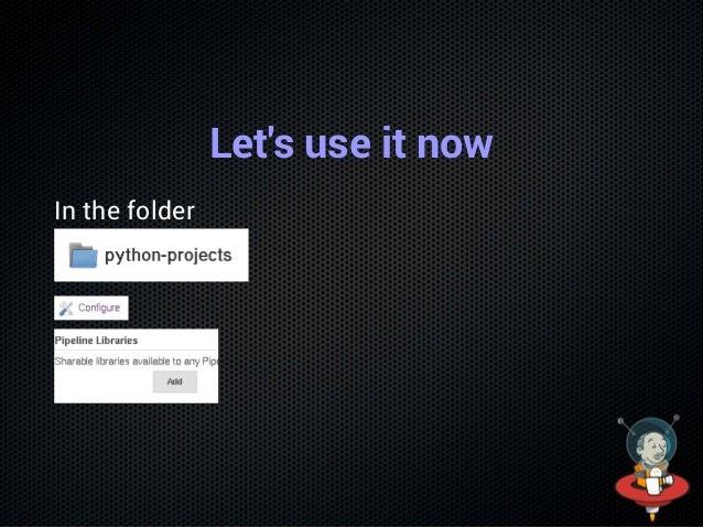 (filesystem)