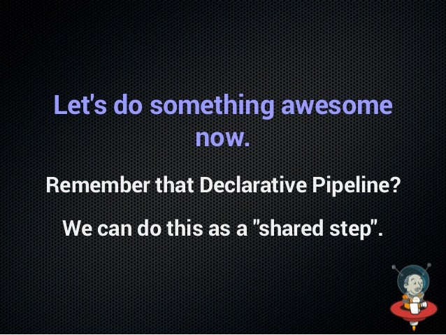 Add, commit and push $gitaddvars/pythonPipeline.groovy $gitcommitm'addaPythonPipelinestep' $gitpush