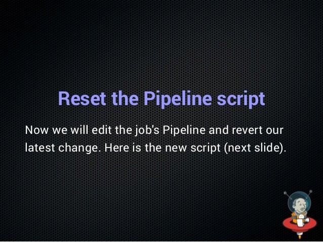 """In Pipeline dir, create src/eu/inuits $mkdirpsrc/eu/inuits once again, """"eu/inuits"""" means """"inuits.eu"""""""