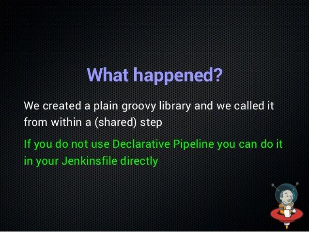 Implement it! src/eu/inuits/FileCompiler.groovy packageeu.inuits classFileCompilerimplementsSerializable{ defscr...