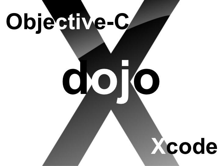 Obje ctiv e-C X code d oj o