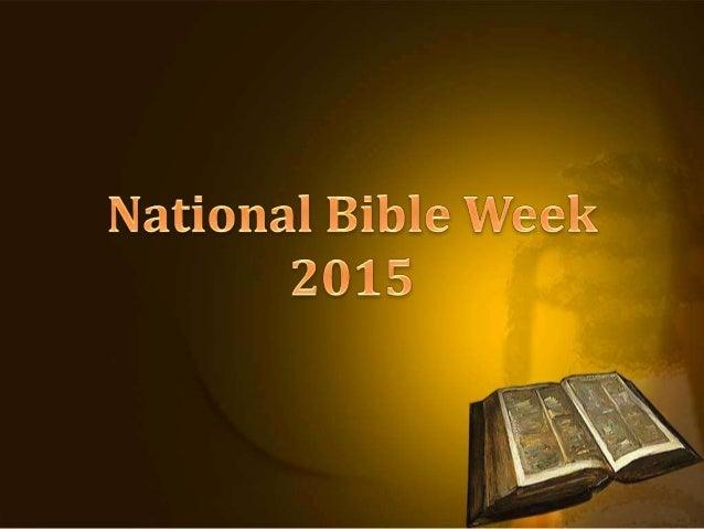 Catholic Registration Evangelical Registration