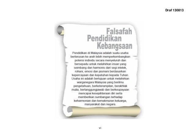 kementerian pendidikan malaysia e prasekolah