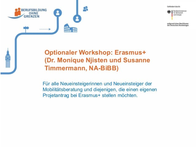 Dokumentation netzwerktreffen bo g 3.-4. april 2017