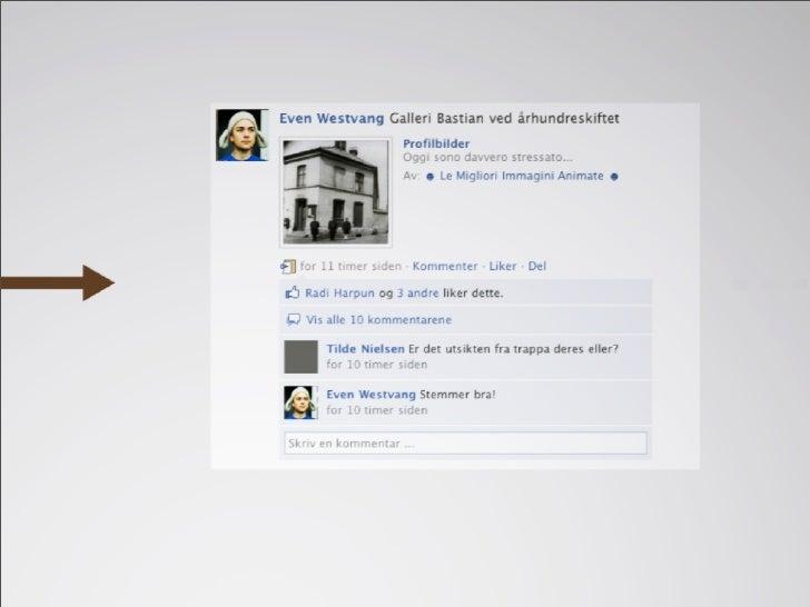 """""""KAMPEN OSLO POLITISTASJON     POLITIKONSTABLER"""""""
