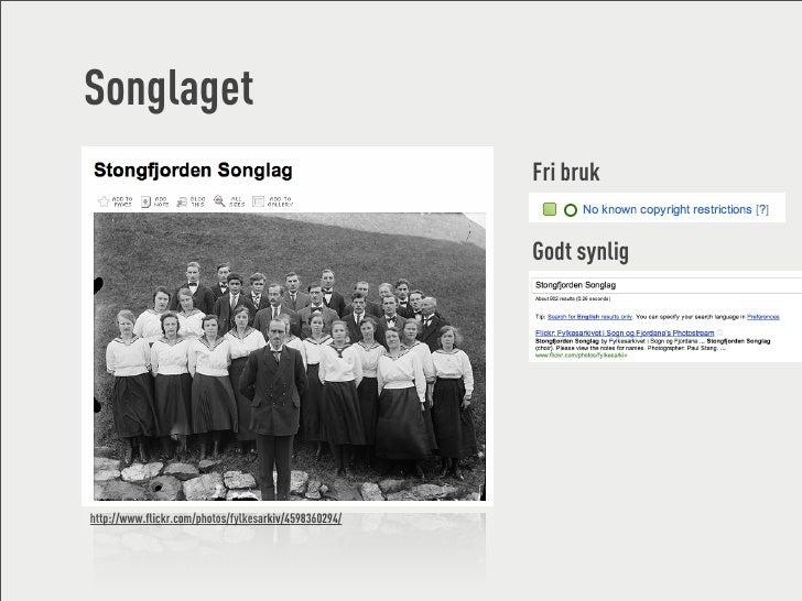 """""""Promise, tool, bargain""""  • Sammen finner vi det verdifulle i Oslo og i livet    ellers  • Med denne kulturkalenderen og  ..."""