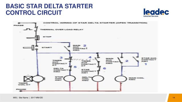 Dol and star delta Wiring Diagram Of Star Delta Starter Size on life of a star diagram, river system diagram, star delta starter operation, forward reverse motor control diagram, star formation diagram, induction motor diagram, 3 phase motor starter diagram, star delta circuit diagram, three-phase phasor diagram, motor star delta starter diagram, how do tornadoes form diagram, hertzberg russell diagram, wye start delta run diagram, star connection diagram, auto transformer starter diagram, wye-delta motor starter circuit diagram, rocket launch diagram, wye delta connection diagram, star delta motor manual controls ckt diagram, star delta wiring diagram pdf,