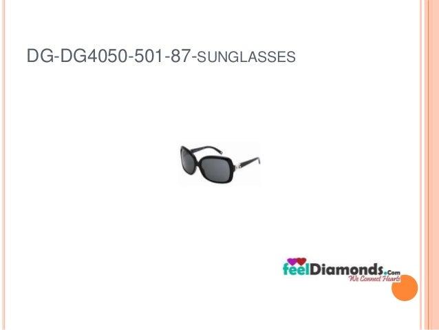 DG-DG4050-501-87-SUNGLASSES