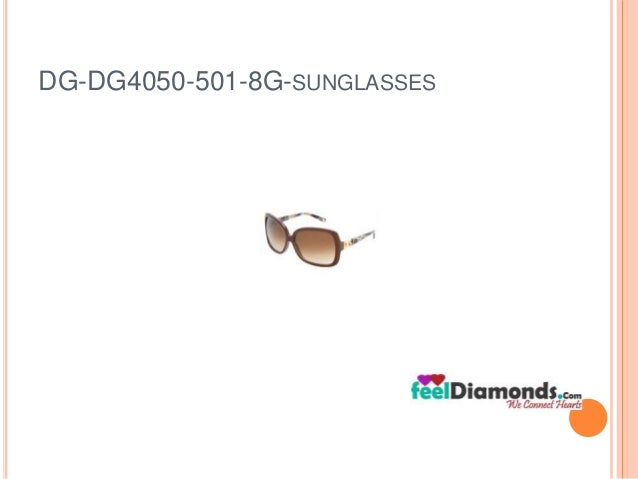 DG-DG4050-501-8G-SUNGLASSES