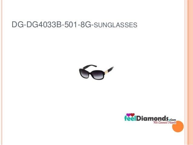 DG-DG4033B-501-8G-SUNGLASSES