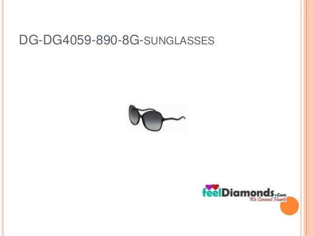 DG-DG4059-890-8G-SUNGLASSES