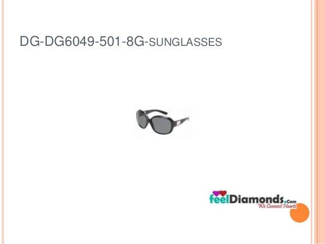 DG-DG6049-501-8G-SUNGLASSES