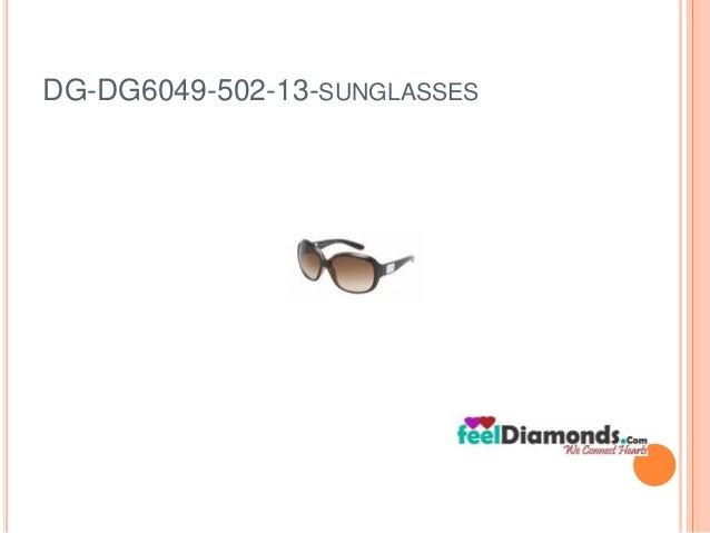 DG-DG6049-502-13-SUNGLASSES