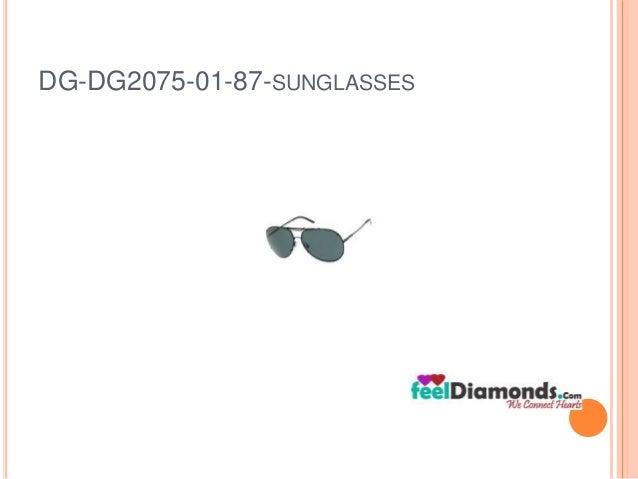 DG-DG2075-01-87-SUNGLASSES