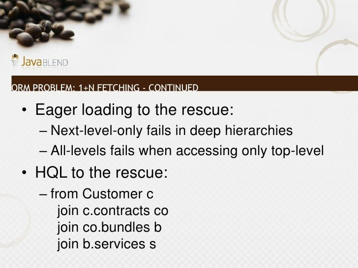 Java 45 update problems