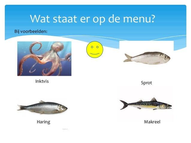 eet app