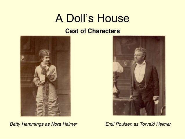 critical essay a doll house 15022013  documents similar to a doll house- character analysis essay a doll's house uploaded by ambika rautray  critical perspectives a dolls house the crucible.